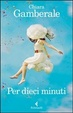 Cover of Per dieci minuti