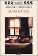 Cover of Luna calda