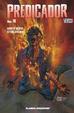 Cover of Predicador #19 (de 20)
