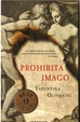 Cover of Prohibita imago
