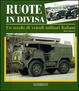 Cover of Ruote in divisa
