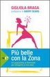 Cover of Più belle con la Zona