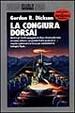 Cover of La congiura Dorsai