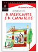 Cover of Il mercante e il cavaliere