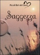 Cover of Saggezza