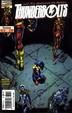 Cover of Thunderbolts Vol.1 #18 (de 40)