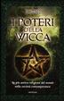 Cover of I poteri della Wicca