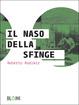 Cover of Il naso della sfinge