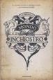 Cover of La trilogia del mondo di inchiostro