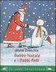 Cover of Babbo Natale e i babbi finti