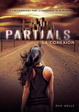 Cover of Partials