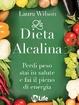 Cover of La dieta alcalina
