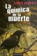 Cover of La química de la muerte