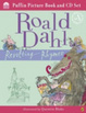 Cover of Revolting Rhymes