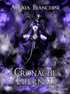 Cover of Cronache Infernali
