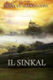 Cover of Il Sinkal