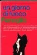 Cover of Un giorno di fuoco