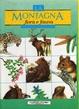 Cover of La montagna