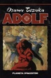 Cover of Adolf