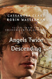 Cover of Angels Twice Descending