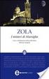 Cover of I misteri di Marsiglia