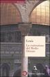 Cover of La costruzione del Medio Oriente