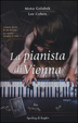 Cover of La pianista di Vienna