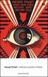 Cover of Letteratura palestra di libertà