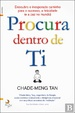 Cover of Procura Dentro de Ti