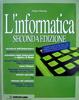 Cover of L'informatica