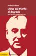 Cover of L'Urss dal trionfo al degrado