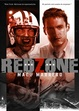 Cover of Red Zone