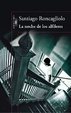 Cover of La noche de los alfileres