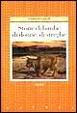 Cover of Storie di bimbe, di donne, di streghe