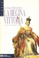 Cover of la regina vittoria
