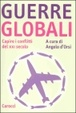 Cover of Guerre globali