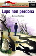Cover of lupo non perdona