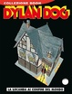 Cover of Dylan Dog Collezione Book n. 246