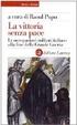 Cover of La vittoria senza pace