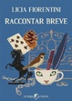 Cover of Raccontar breve