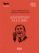 Cover of Assassinio alla BBC