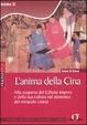 Cover of L'anima della Cina