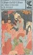 Cover of Il precursore