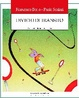 Cover of Divieto di transito. Adolescenti da rimettere in corsa