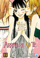 Cover of Arrivare a te vol. 2