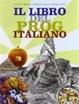 Cover of Il libro del Prog italiano
