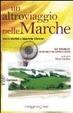 Cover of Un altro viaggio nelle Marche
