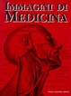 Cover of Immagini di medicina