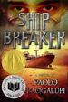 Cover of Ship Breaker