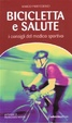Cover of Bicicletta e salute